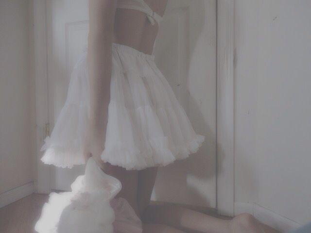 ♡pinterest /// kaylaxgrace♡