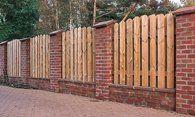 Sichtschutzelemente M Nchen Sichtschutzelemente Gartenmauern Bauernhaus Aussenbereich