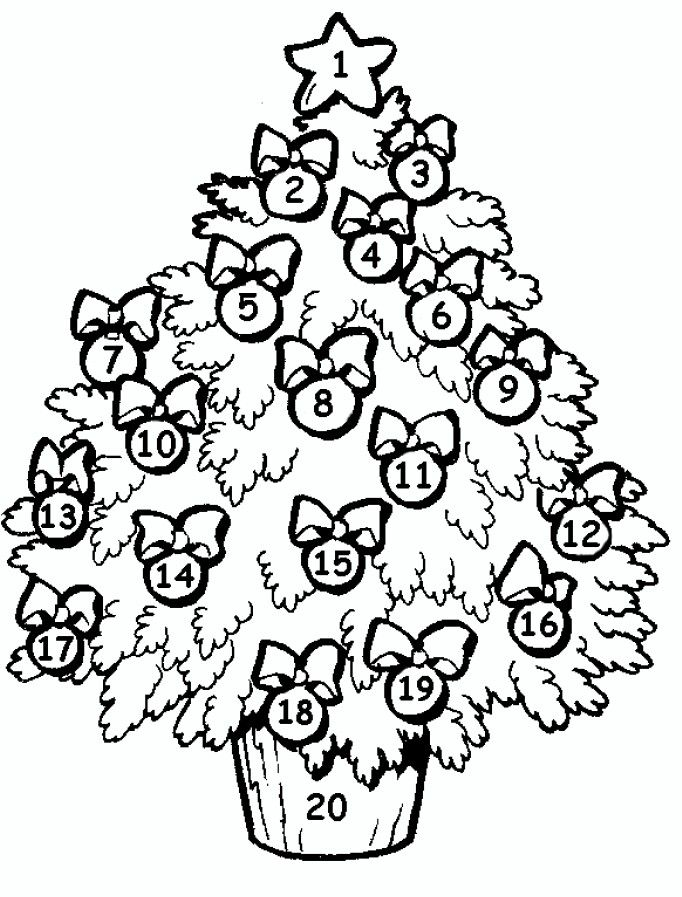 Christmas | Kerst | Pinterest