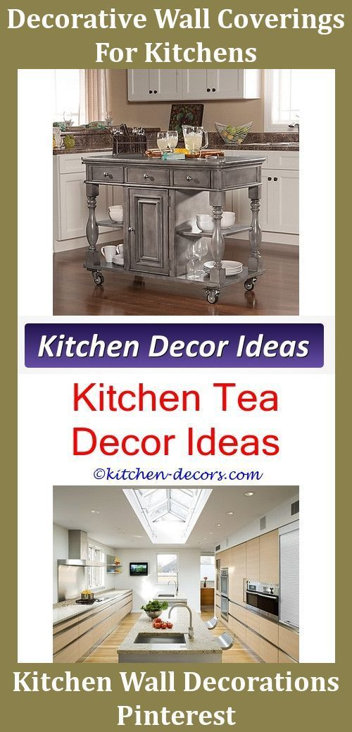 Kitchen and remodeling decor themes pinterest country primitive primitives also rh