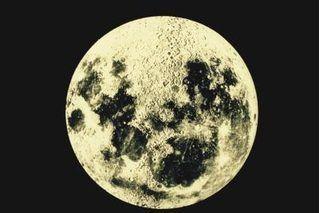 How to Do a New Moon Ritual (5 Steps) | eHow #newmoonritual How to Do a New Moon Ritual (5 Steps) | eHow #newmoonritual How to Do a New Moon Ritual (5 Steps) | eHow #newmoonritual How to Do a New Moon Ritual (5 Steps) | eHow #newmoonritual