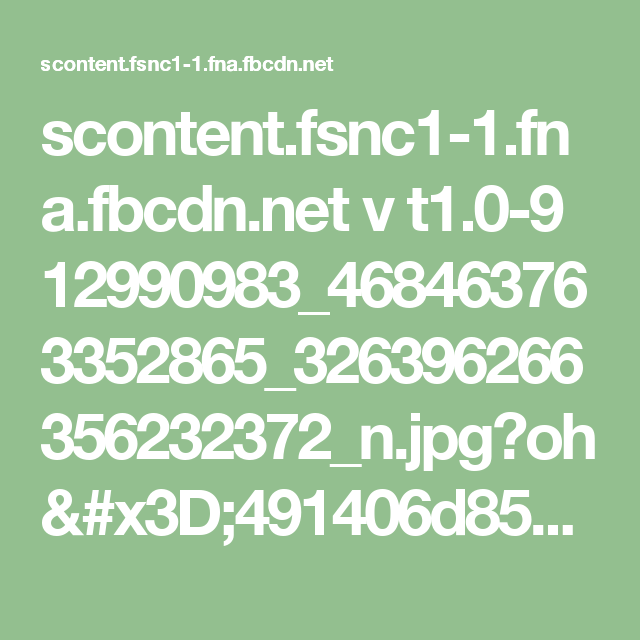 scontent.fsnc1-1.fna.fbcdn.net v t1.0-9 12990983_468463763352865_326396266356232372_n.jpg?oh=491406d85a19cf5b52feca3067519203&oe=57736DEE