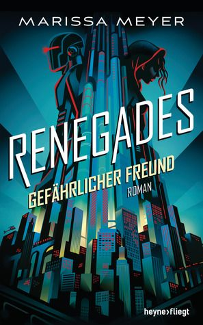german Edition In Covers Book Freund Read To My Books 2019 Books Best Read Gefährlicher 1 renegades