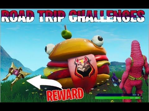 Visit Drift Painted Durr Burger Headdinosaur And Stone Head