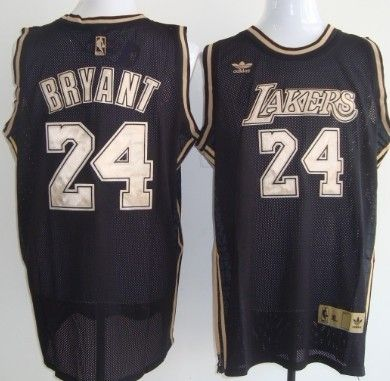 uk revolution 30 swingman black youth los angeles lakers 24 kobe bryant  black with gold swingman 47d9d8621