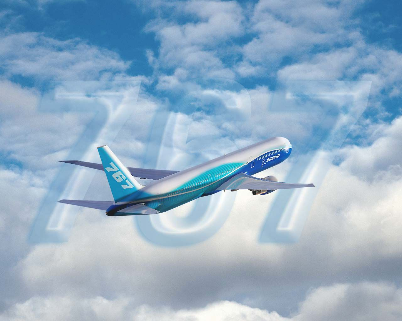 planes live wallpaper android apps on google play | hd wallpapers