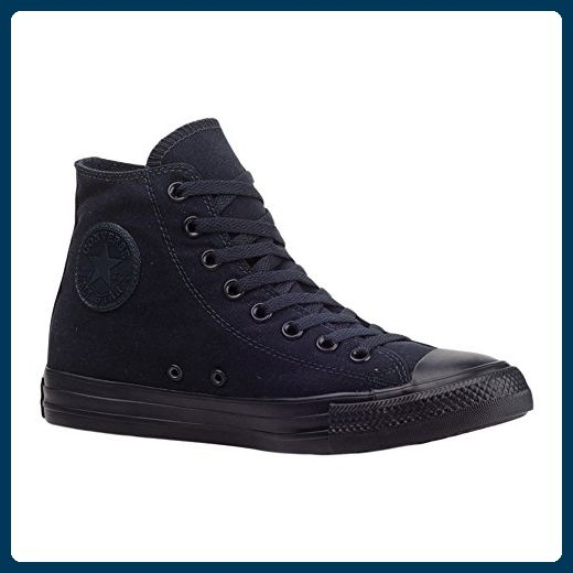 Converse Schuhe Chucks CT All Star Hi Twilight Black