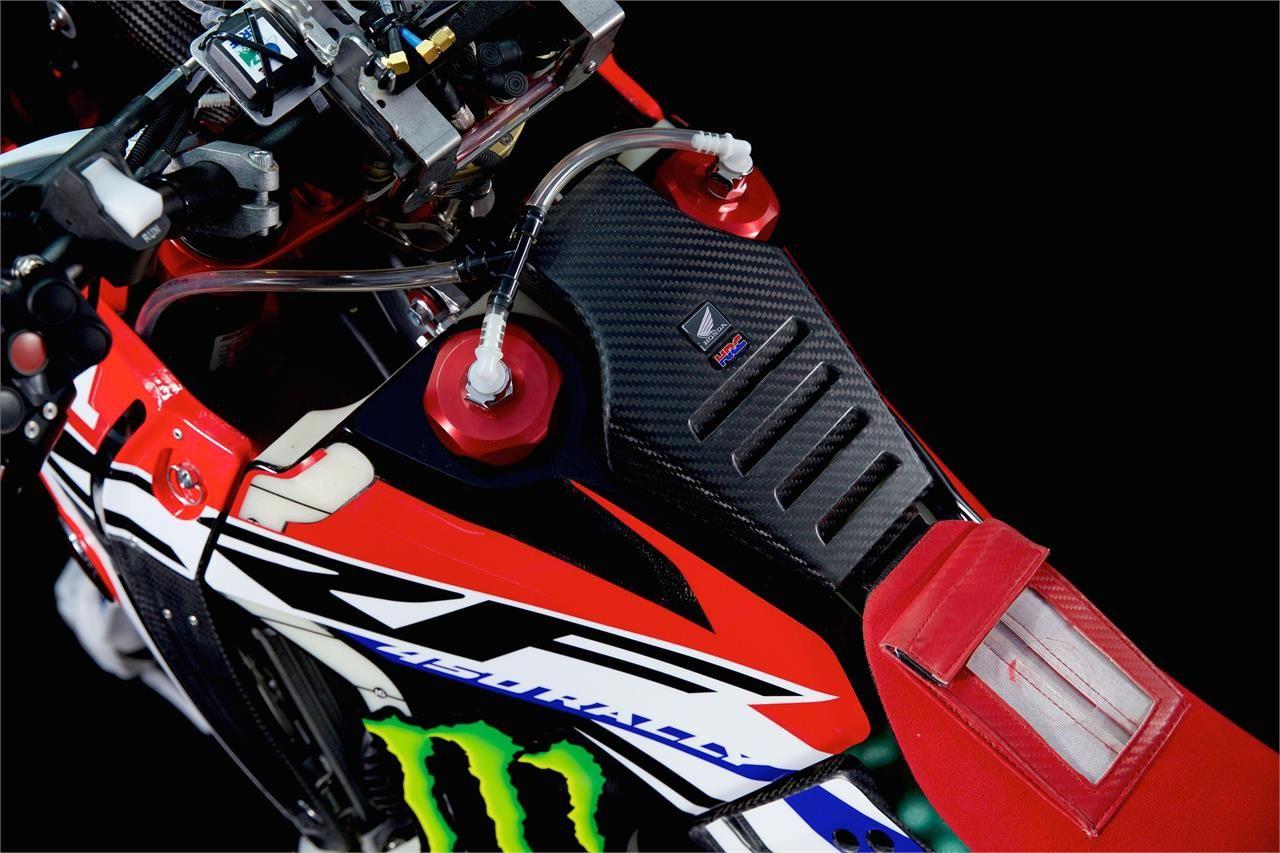 Motos De Segunda Mano Motos De Ocasión Y Venta De Motos Usadas Venta De Motos Usadas Venta De Motos Motos De Segunda