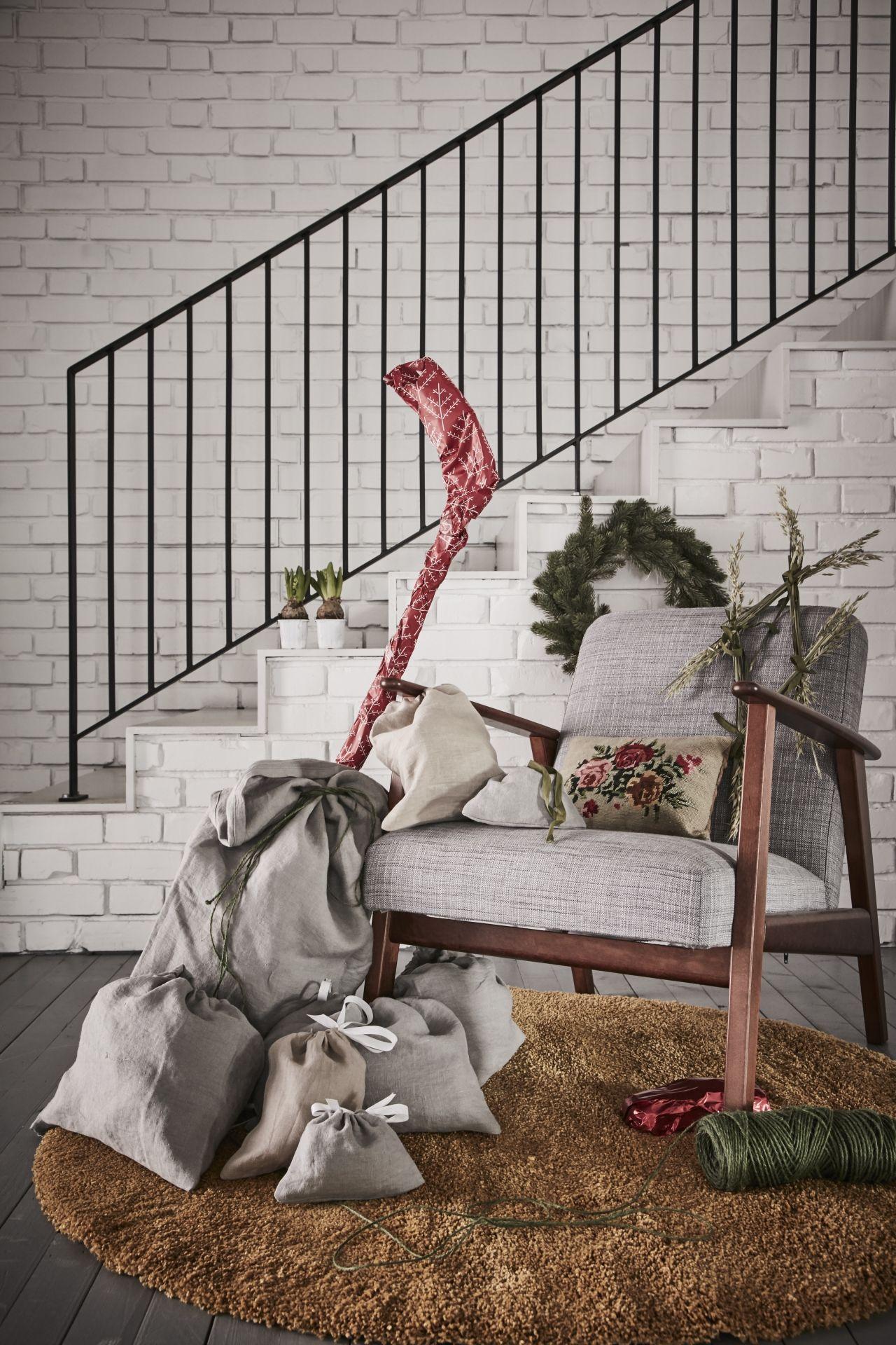EKENÄSET fauteuil I IKEA IKEAnl IKEAnederland designdroom inspiratie ...