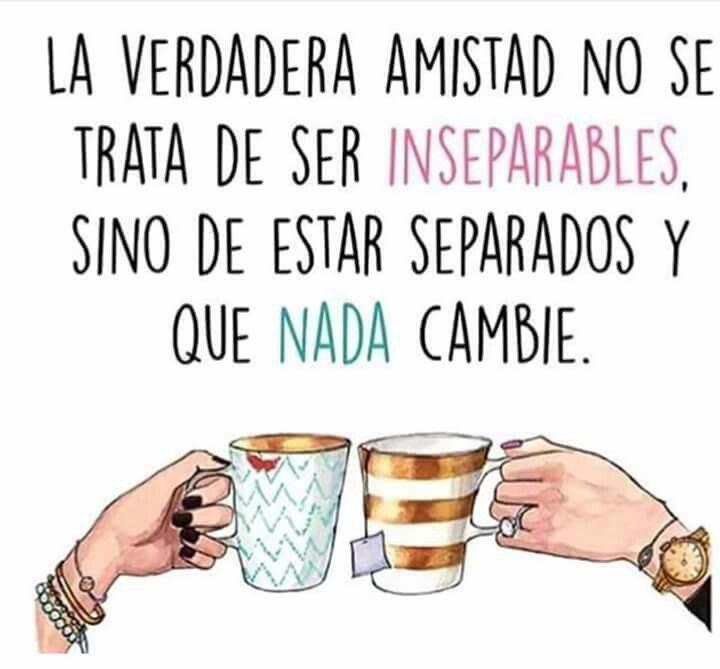Friendship Quotes, Spanish Quotes, Smart Quotes, Girly Quotes, Wise Quotes,  Qoutes, Music Tv, Explore, Season Quotes
