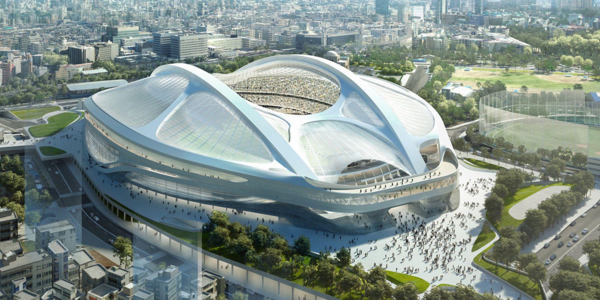 estádio retrô - Pesquisa Google