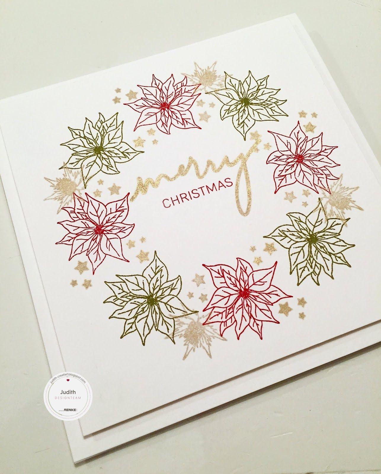 Pin van Richard Meijer op Kaarten | Pinterest - Christmas Cards ...