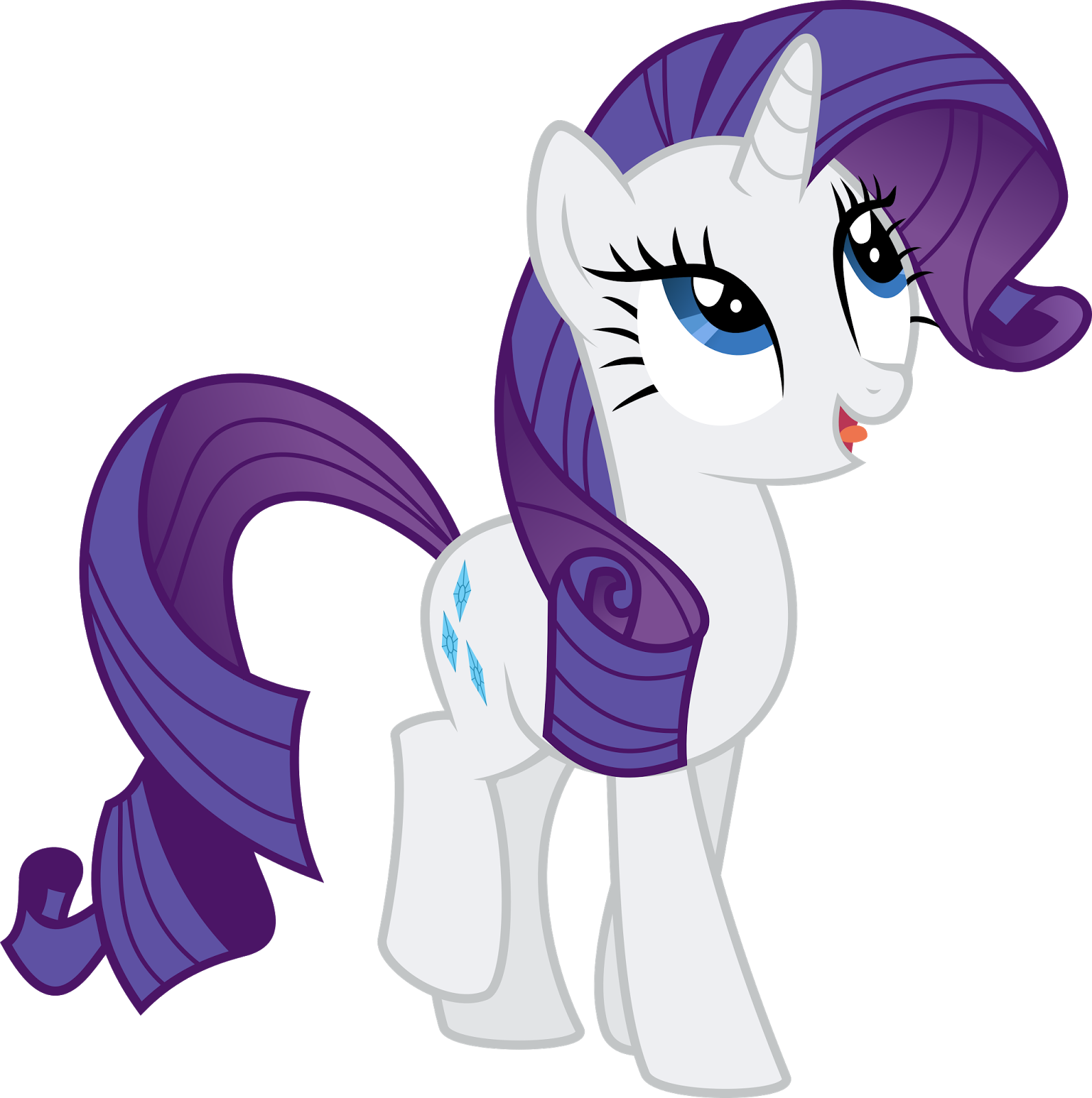 My Little Pony Pictures Free Download Wallpaper For Mobile Phones