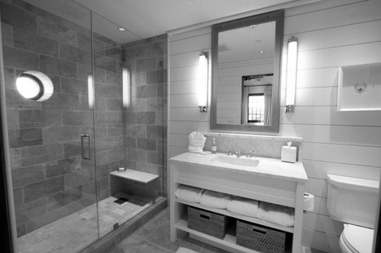 beauteous bedroom themes ideas. Beauteous Bedroom Layout Good looking Themes Ravishing Stuff  Arrangement Popular Bathroom Tile Shower