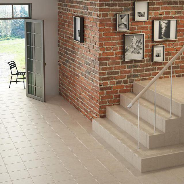 Klinkier Unite 30 X 30 Cm Ceramika Paradyz Home Home Decor Decor