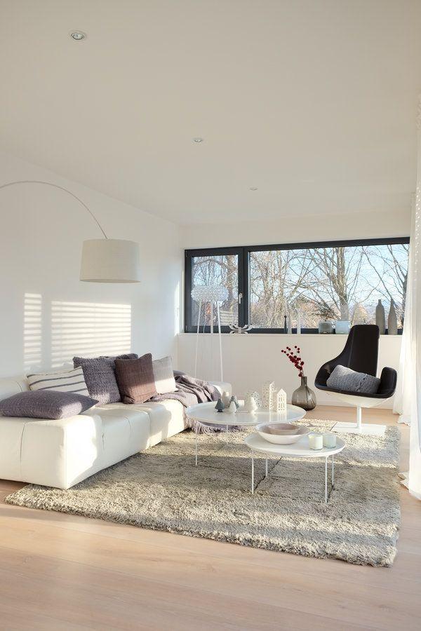 lasst uns kuscheln wohnen pinterest wohnzimmer wohnen und einrichtung. Black Bedroom Furniture Sets. Home Design Ideas