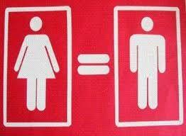 I Plan de Igualdad Entre Hombres y Mujeres en Educación