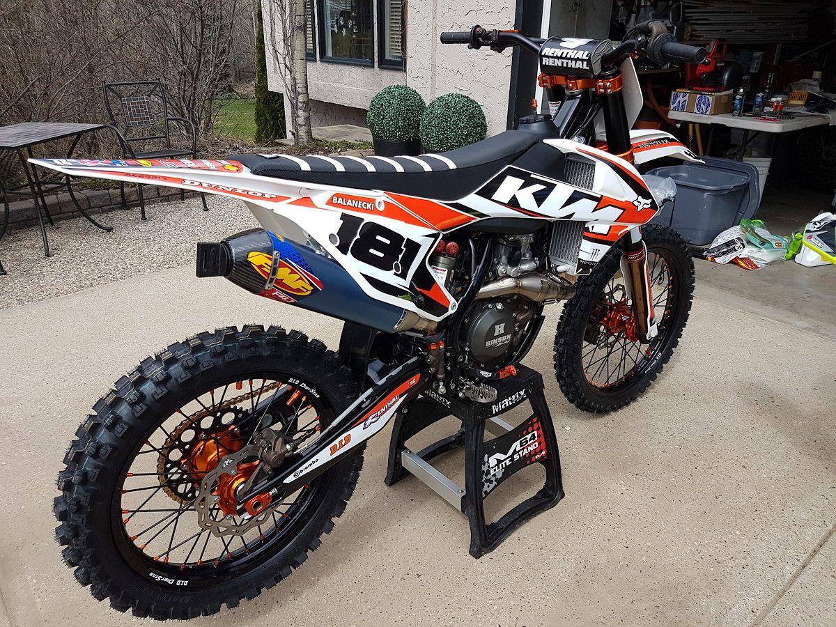 Pin By Clutch On Mx Fmx Motorcross Bike Dirtbikes Dirt Bikes