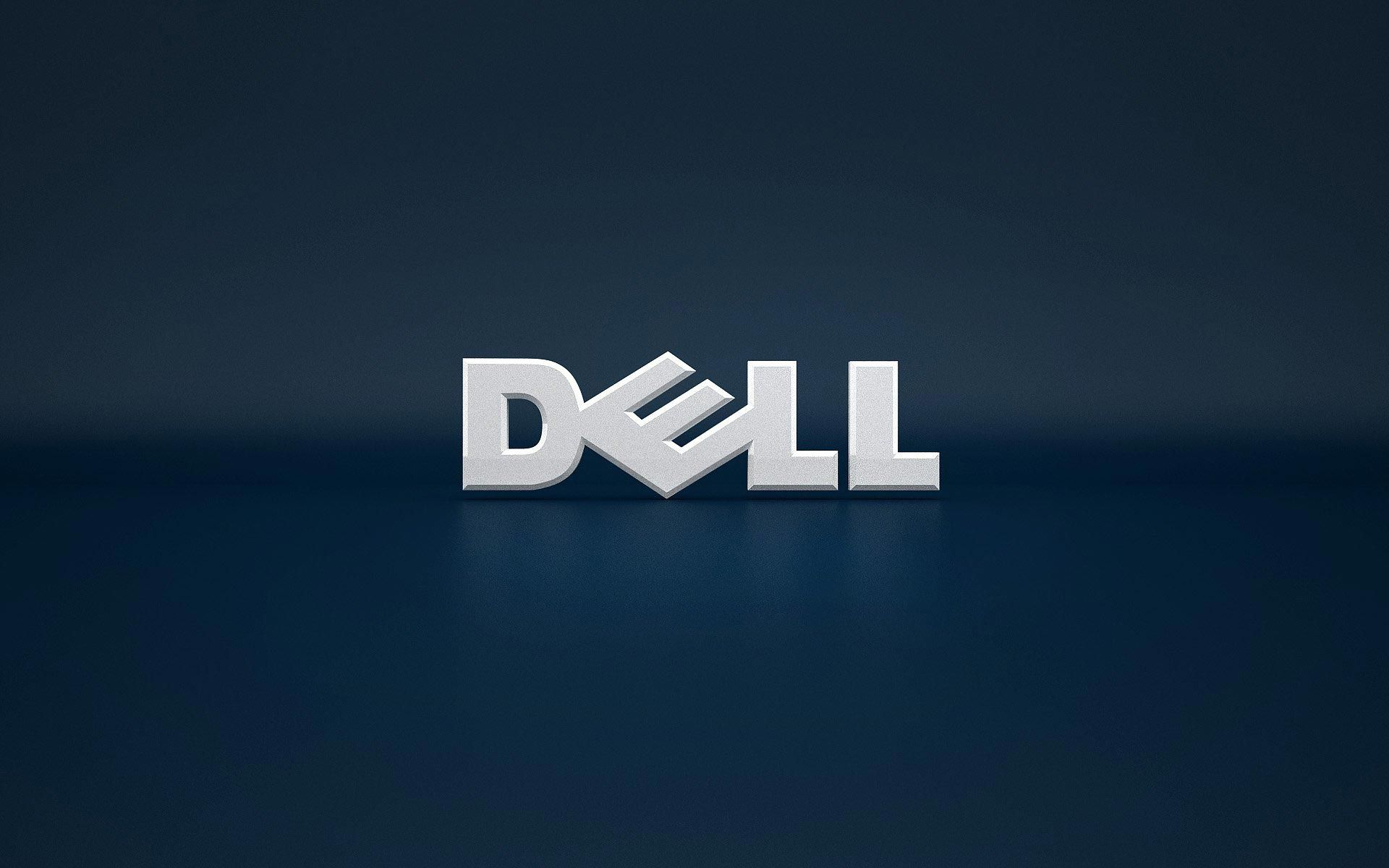 Dell Logo Hd Backgrounds Wallpaper Dell Logo Hd Wallpapers For