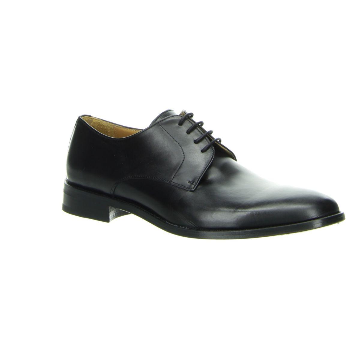 Edle K&K Schuhe für den Bräutigam! #Wedding #Hochzeit #Groom