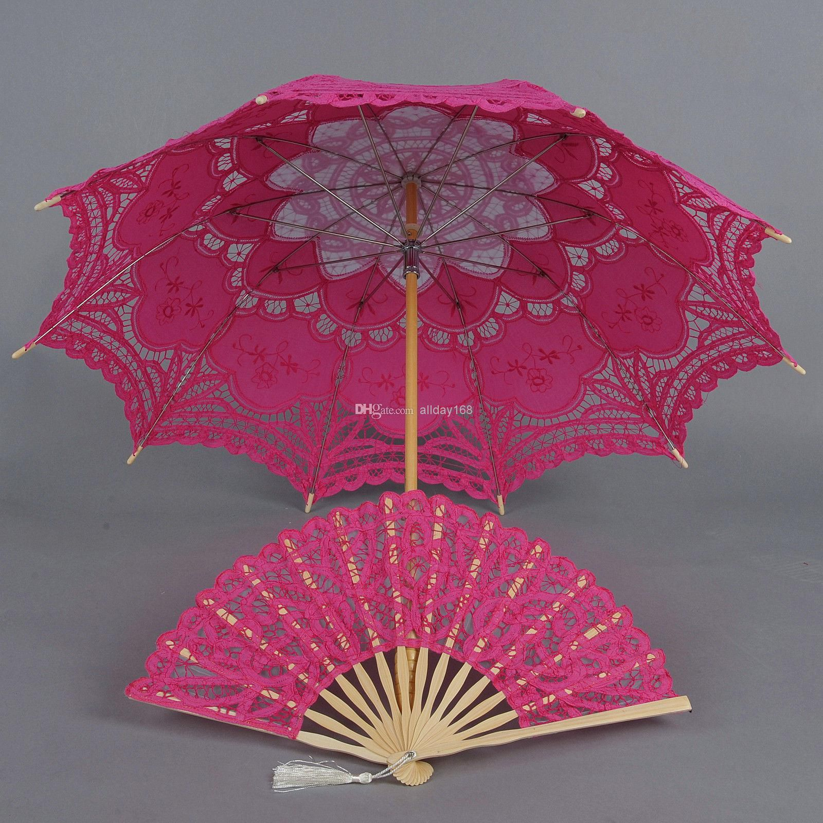 parasol umbrella - Google Search