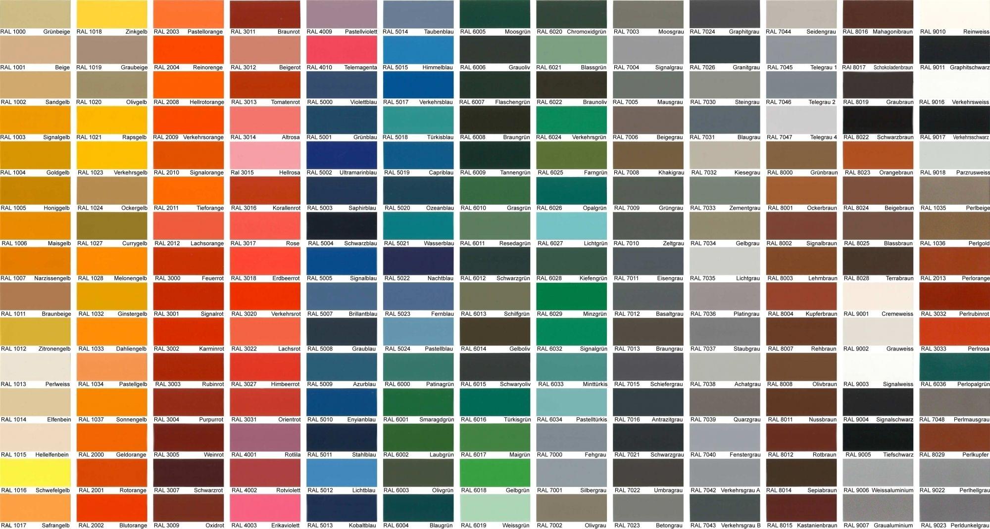 Catalogo Colori Per Pareti cartella colori sikkens (avec images)