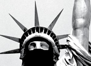 En Nueva York e inspiradas por las zapatistas, las mujeres luchan contra el despojo