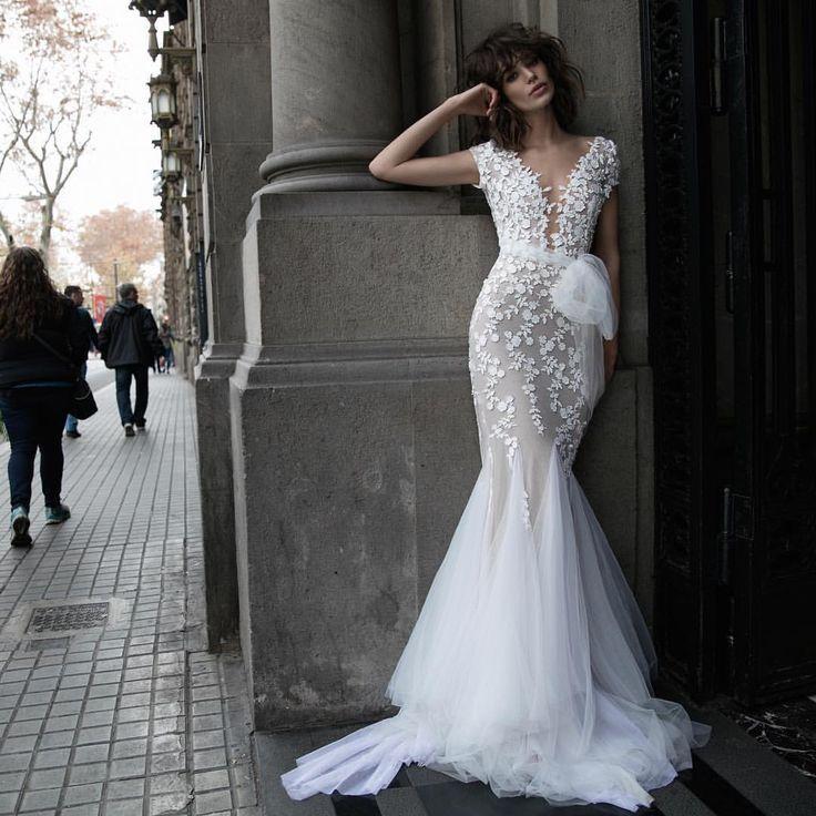 Vintage Wedding Dresses Bay Area: Wedding Moodboard In 2019