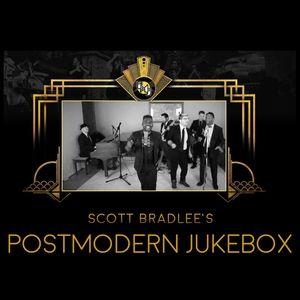 Postmodern Jukebox — Todd Schroeder Music