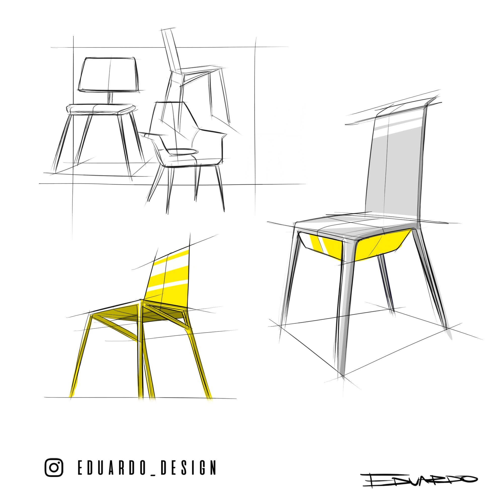 Industrial design sketches furniture - Furniture Design Sketch Concepts Id Sketch Sketchbook Sketches Product Design Industrial