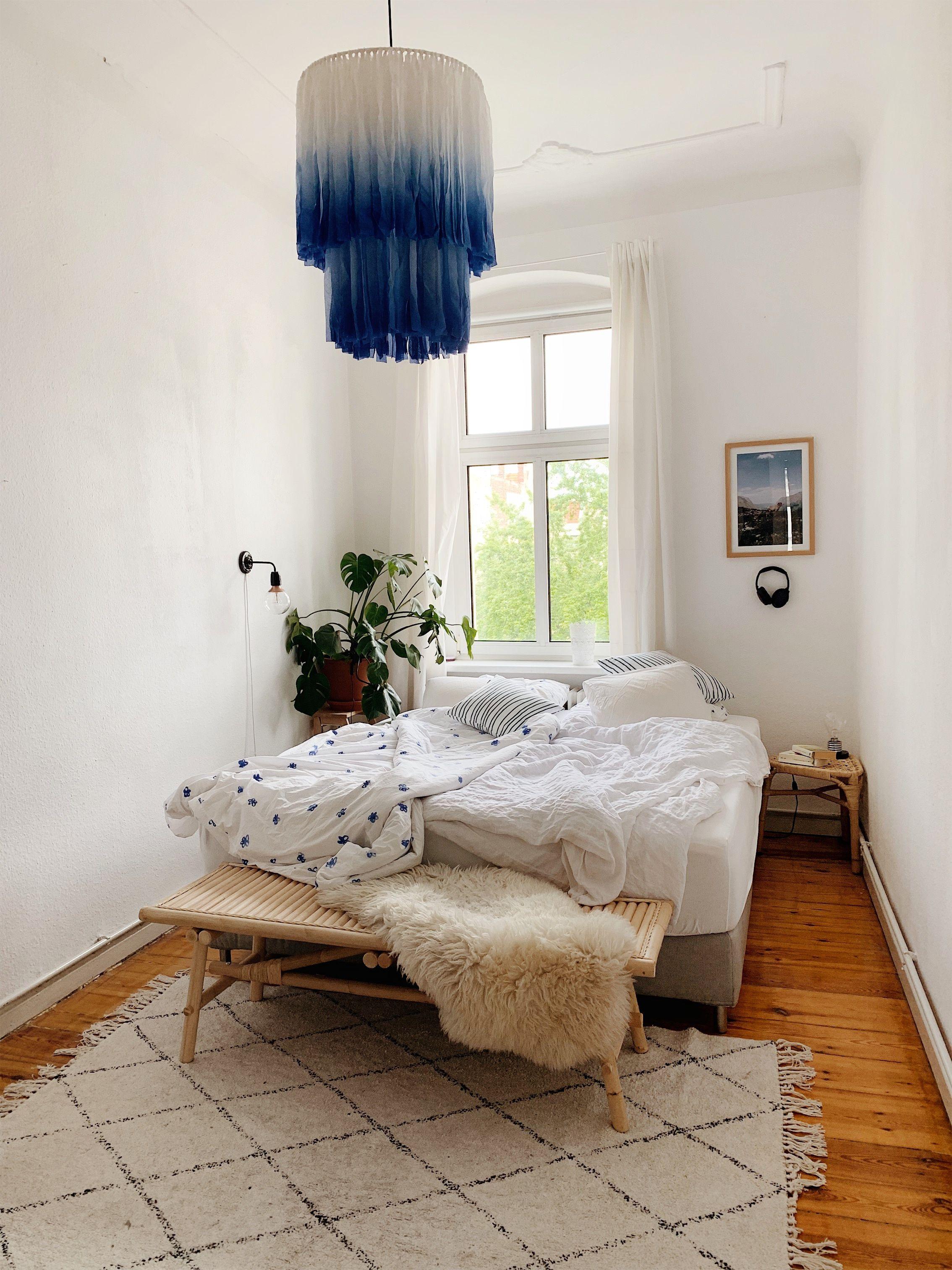 DekoTipps zum WohlfühlWohnen Zuhause, Wohnzimmer
