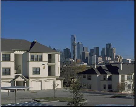 429 Access Denied Grand Prairie Estates Apartments For Rent