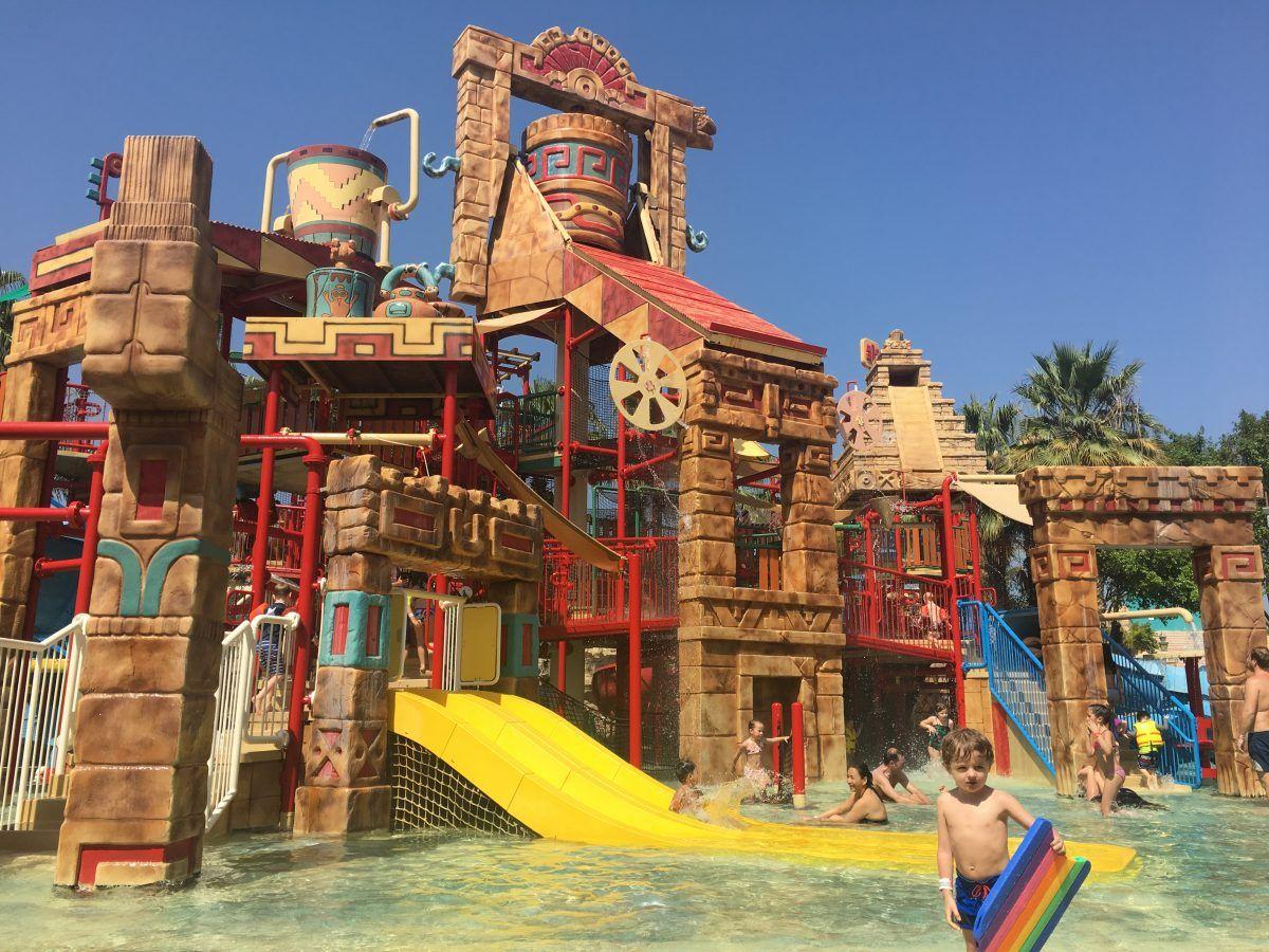 Dubai mit Baby / Kleinkind - Ausflugstipps   Dubai urlaub ...