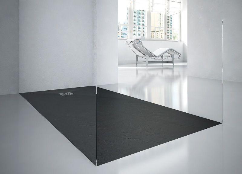 Mineralmarmo soluzione ideale per il bagno moderno for Sala da bagno design