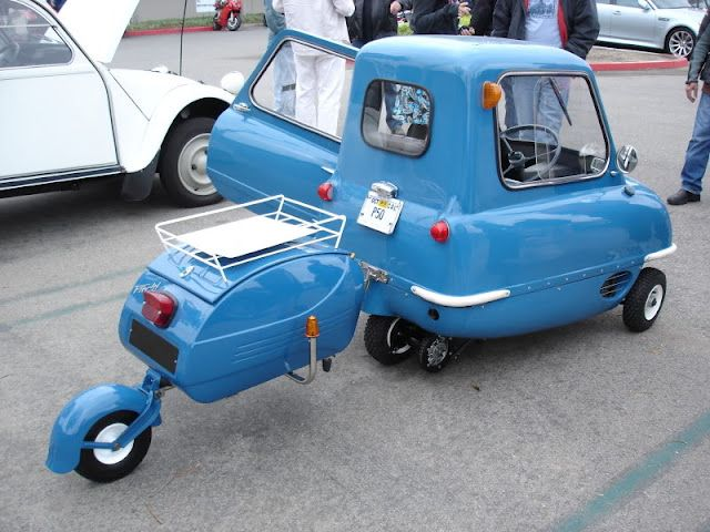 peel p50 that 39 s my car vehicles only it 39 s mother would love automobile voiture voitures. Black Bedroom Furniture Sets. Home Design Ideas