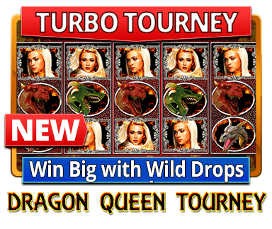 Pin on 1Up Casino New Slot Machine of the Day