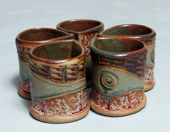 PotterybyHelene