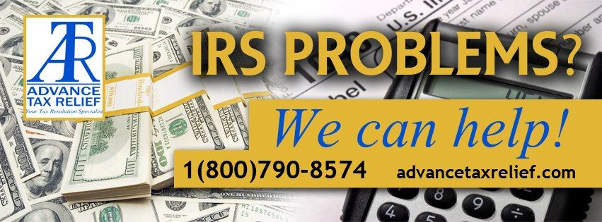 how to find out where someone works for wage garnishment