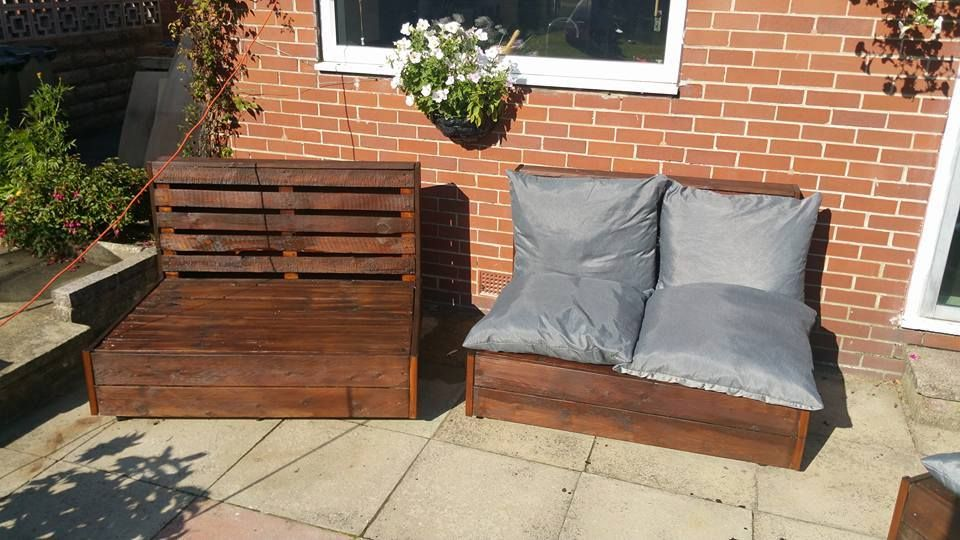 sturdy-pallet-outdoor-seats.jpg (960×540)
