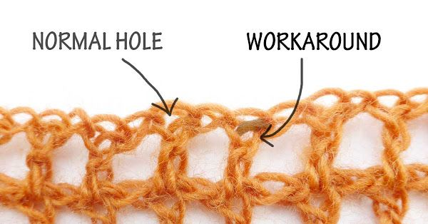 Pin By Elizabeth Wilson On Crochet Explanations And Info Pinterest