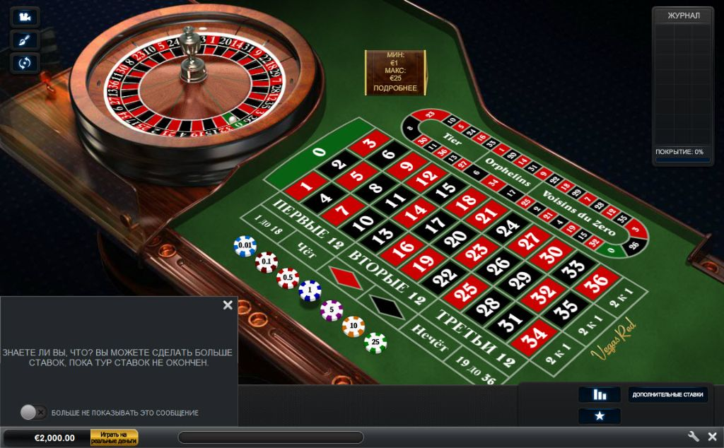 Обзор онлайн Казино Ред Бокс Red Box casino, отзывы.