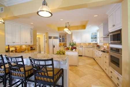 #KitchenRemodel #realestate #simivalley #venturacounty Charlene Clark  Luxury Real Estate 805 797