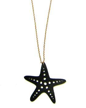Colgante Estrella Precio 15 95 Colgante Pendant