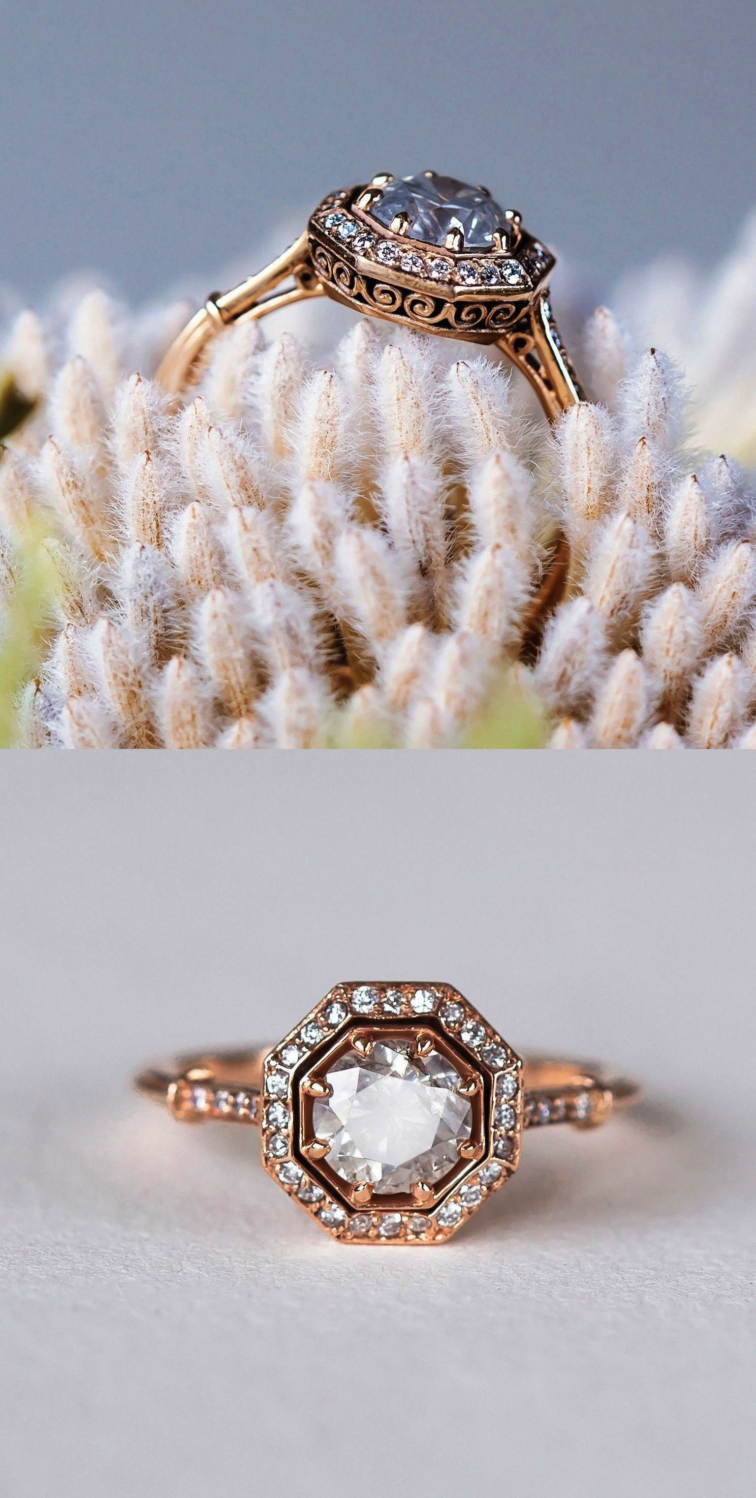 Jewellery Sale Malaysia 2018 under Jewellery Shops Around