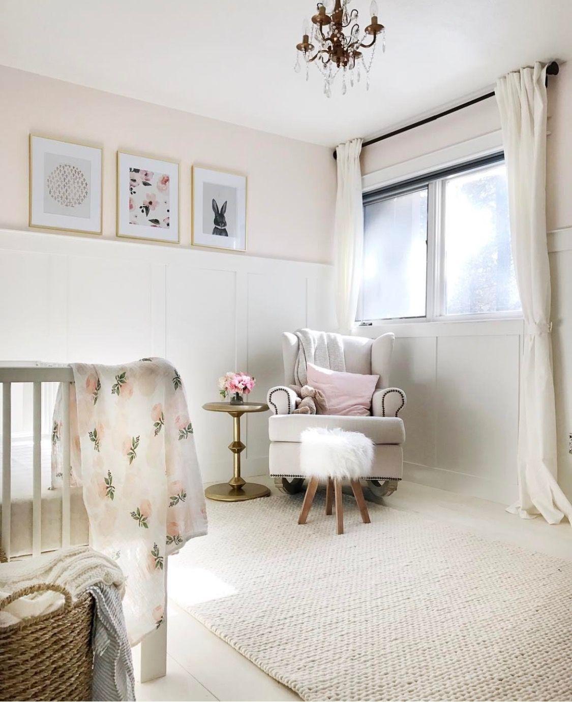Bedroom Nook Bedroom Paint Colors Cream Bedroom Door Feng Shui Wallpaper For Boy Bedroom: Behr- My Sweetheart