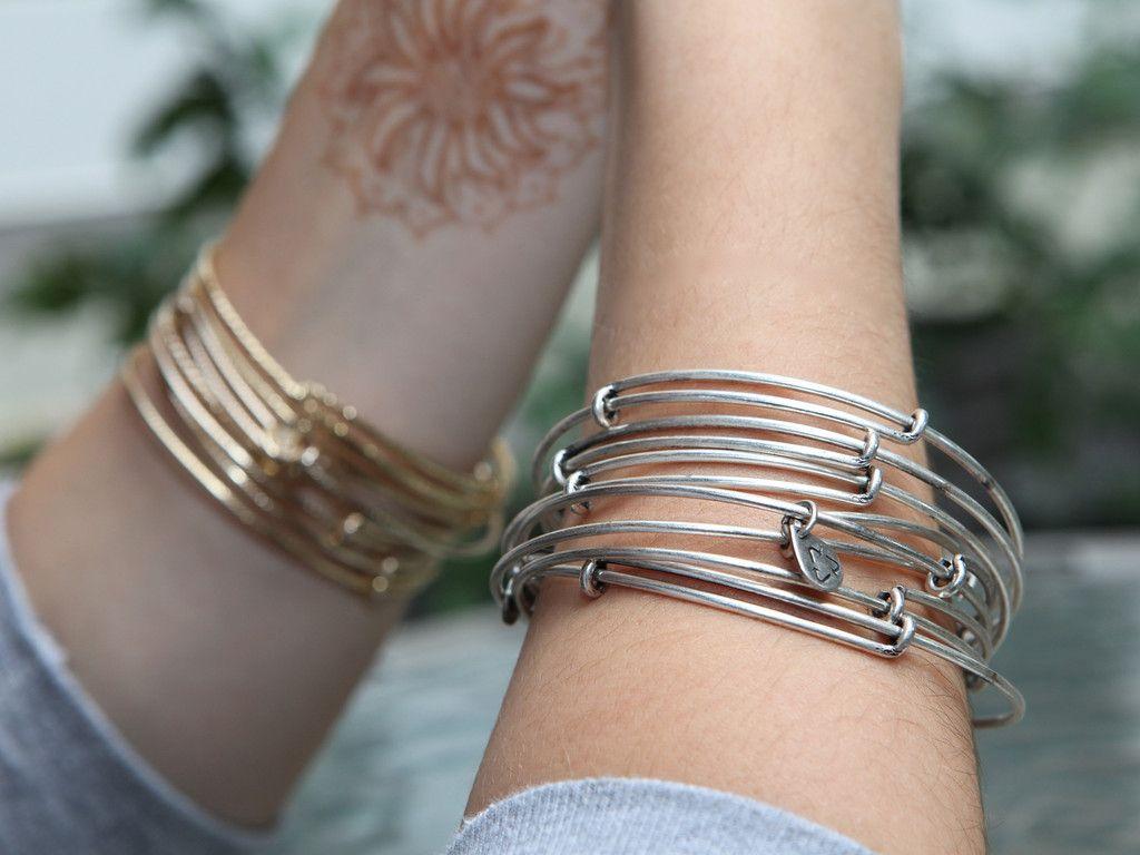 Picture   Bangles & Bracelets   Pinterest   Bangle, Facebook ...