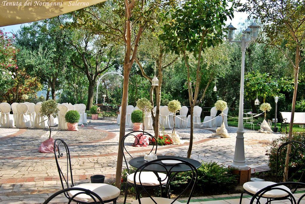 http://www.tenutanormanni.it/