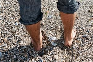 Gout Treatment - Vitamin C For Gout Treatment You Can Get Easily From Foods