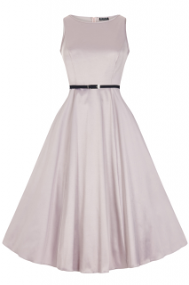 Vintage Dresses | 1950\'s Style Made in the UK | Sizes 8-28 ...