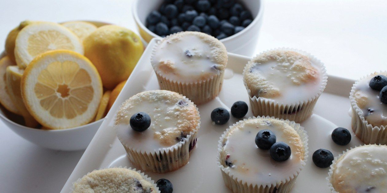 This recipe comes from The Cupcake Diaries, a cookbook from the founders of the Georgetown Cupcake franchise and former stars of the hit TLC series DC Cupcakes.